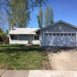 4031 67th Street, Sacramento, CA 95820, NorCal Homes & Development