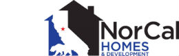 NorCal Homes & Development