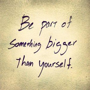 #MotivationMonday