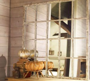 Pottery Barn Inspired Décor, Dollar Store Price