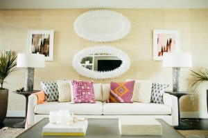 Tips & Tricks: Brightening Your Dark Space
