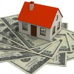 The Best Way to Sell Your Sacramento House : Advice and Tips from the Experts