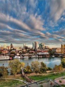 Sacramento Real Estate: Buying or Selling, the time is Now!